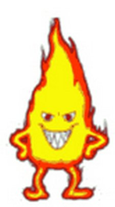 firetrenchsparky