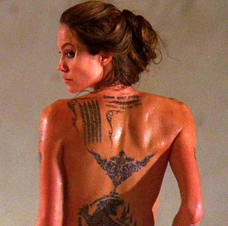 angelina-tattoos-21465681