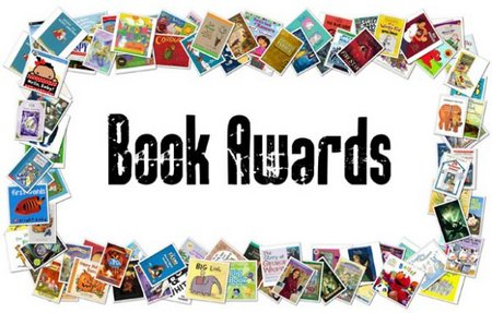 book-awards sm1