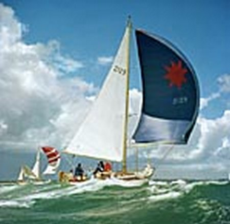 Cowes1967