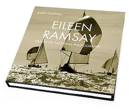 Eileen-Ramsay-CoverA