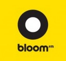 Bloom-Newsroom logo-e1357583326422-128x120