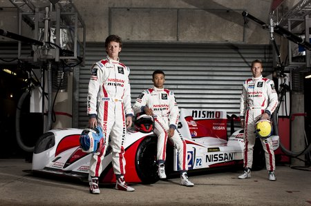 Lucas-Ordonez,-Jann-Mardenborough,-Michael-Krumm