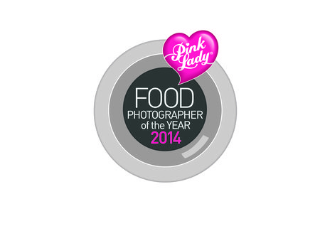 OUTLINED-COR923 Food Photographer 2014 AW