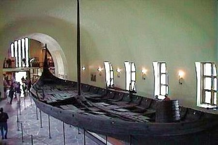 viking-ship-museum-vikingskiph