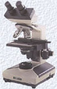 smallmicroscope