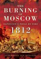 BurningMoscow
