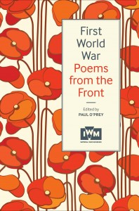 FWW_Poems_cover_mocks_1-4.indd