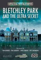 BletchleyPark