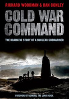 ColdWarCmd