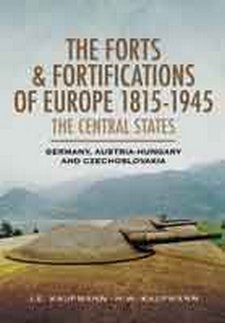 Forts1815-1945