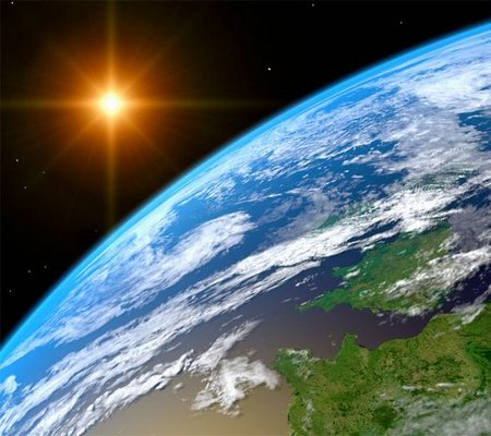 climate-change-space-213699