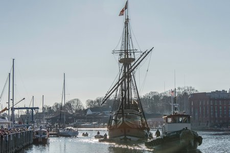 Mayflower-d2014-12-0290 1