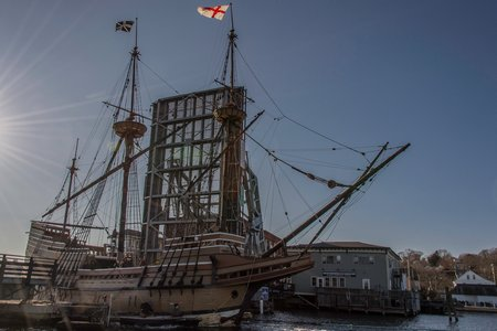 Mayflowerd2014-12-0291 1