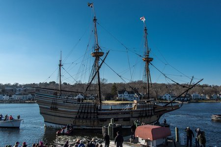 Mayflower-d2014-12-0293 1