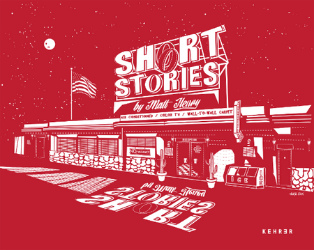 ShortStories
