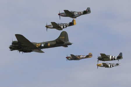 FlyingLegends-IWM 2015 046 2684